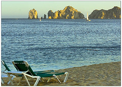 My greedy dreams of revisiting Cabo. Image courtesy of Vox Efx via Flickr